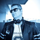 Peter Baker presents Deep Passion Radio Sessions 027 ft Alaia e Gallo