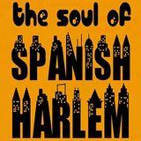 Latin Soul Mix Uno