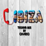 Calling Ibiza