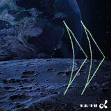 Marcelo Tavares - Deep Space Podcast #13 @ Dublab Brasil 24.01.20