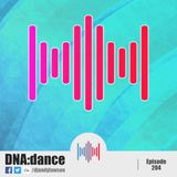 DNA:dance - Episode 204