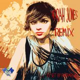 Norah Jones RMX 1 - DjSet by BarbaBlues