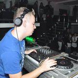 Dj Xander - A Perfect Mix