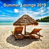 Summer Lounge 2019