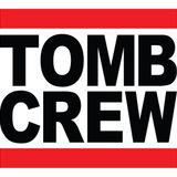 Tomb Crew Mix for Converse Music