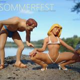 Christof Treiber - Spätsommerfest
