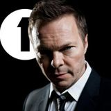 Pete Tong - Essential Selection on BBC Radio-1 (guest Groove Armada) -23-11-2018