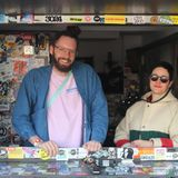 The Do!! You!!! Breakfast Show w/ Charlie Bones & Annabel Fraser - 29th March 19