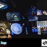 Ride the Pitch Mix Show w/ Dj OldSkool Roge