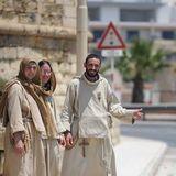 """""""Fedeltà alla Chiamata di Dio e al proprio Carisma x riuscire in ogni Progetto"""""""