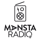 VAL ○ Mansta Sundays ○ Episode 07 ○ Manstaradio.gr