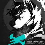 Carry That Weight: FWA 2018