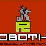 ROBOTI-K 2X2  98-02  ENERO 2008 vol4