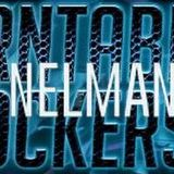 Art Style: Techno - DJ Johnnx Presents Turntable Rockers - Nelman (10-08-2014)