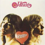 Episode 07: Heart's Dreamboat Annie
