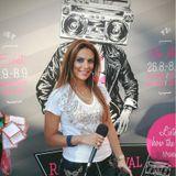 Star FM Abu Dhabi IRFRadioFest 2013