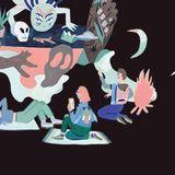 Yaga Gathering 2017: Modern Rituals