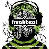 FREAKBEAT FRIDAY 12-2-2016