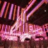 :: aRod Sahara Tent 2011 Mix ::