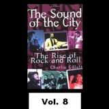 The Sound Of The City - Vol. 8