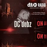 DC Dubz EP 019 Techno