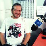 Entrevista Darío Sztajnszrajber, filósofo