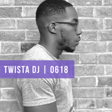 Twista DJ - 0618