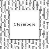 Cleymoore