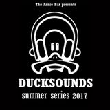 Commonaim - DUCKSOUNDS Jan 2017
