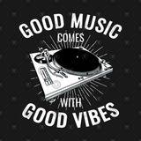 Artcore Radio | 19.10.2019 | Spreadin Positive Vibes
