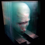 smokybeats - Dark Techno Set 23.09.2012 Part.1