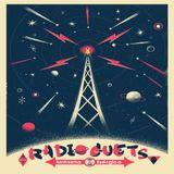 Radio Fantasma e Guets Lisérgico - Bloco 01