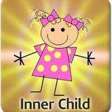 NAMUANI - Inner Child