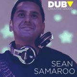 Sean Samaro a.k.a. djSS - November Fall Promo - www.dubradio.com