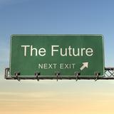 Future Works 2012