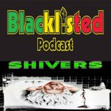 Blacklisted Podcast Episode 146