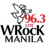 Sunday Lite Rock in Love June 7, 2015