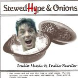 Hype 'n' Onions - Show 1