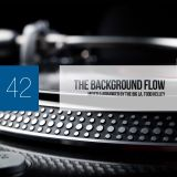 The Background Flow 42