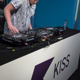 Danny Lee In The Mix 23/10/2015