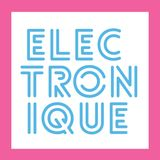 """ELECTRONIQUE RADIO #34 [5/8/19] 12""""80s NEW WAVE & SYNTH POP Mark Dynamix w/ Steve Hill & Andy Farley"""
