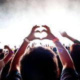 We Love EDM - Ostwerk Augsburg - August 9th