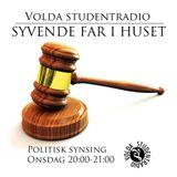 VSR - Syvende Far i Huset - 11.02.15