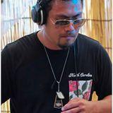 DJM TrAnCe LiFtInG 2.2009