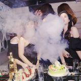 Tặng Các Chị Em - DJ Vũ Melody Mix