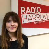Interview with Lisa Carroll, Hypnotherapist - 16/01/16