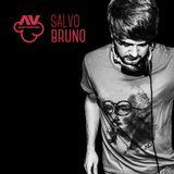 Av Paradise_Podcast #001 Salvo Bruno