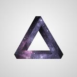 Dj Mem - Official Dj's Podcast #5 - 03-02-2013