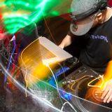 September Dubstep Mix 2010
