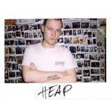 BIS Radio Show #976 with Heap (Neubau)
